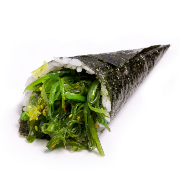handrolls-insalate-di-alghe-temaki